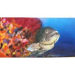i-colori-del-mare