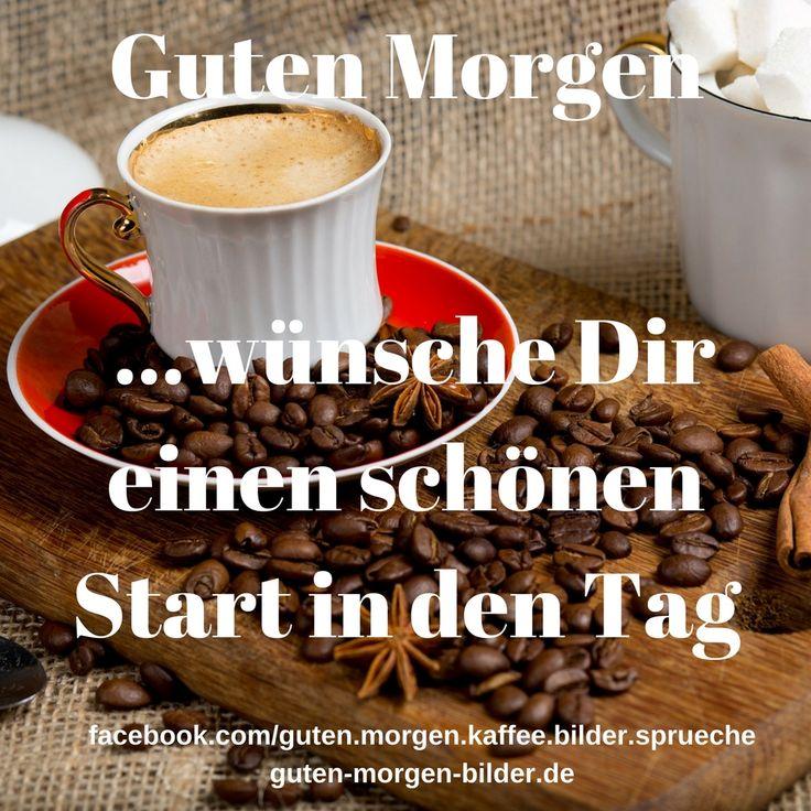 @[Guten Morgen Bilder] #gutenmorgen