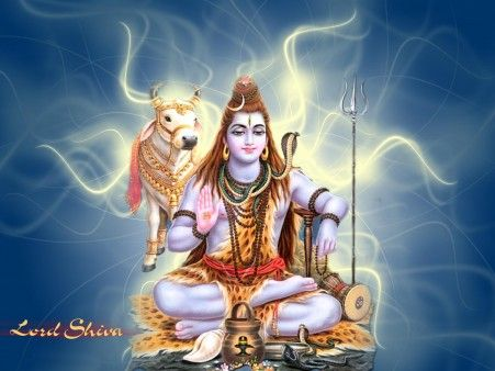 Download Hindu God Lord Shiva Wallpapers, Free Lord Shiva Wallpapers.