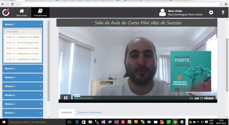 Aprenda a turbinar o seo do seu blog para faturar alto com mini sites de sucesso em http://empresasquevendem.quetudo.com.br/curso-mini-sites-de-sucesso-funciona/