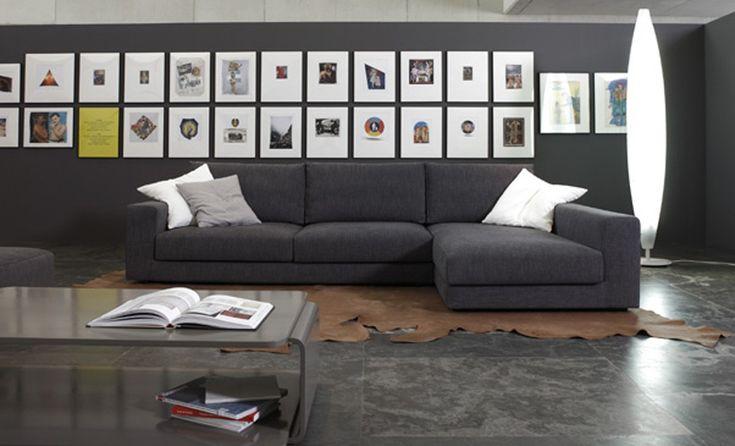Sin duda alguna los modelos de @SANCALpinterest nos dejan sin palabras , son sofás cómodos , con un diseño increíble. Ven a conocerlos! Diferentes medidas y tapizados #sofás