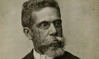 Machado de Assis - Memórias Póstumas de Brás Cubas: CAPÍTULO CXVI / FILOSOFIA DAS FOLHAS VELHAS