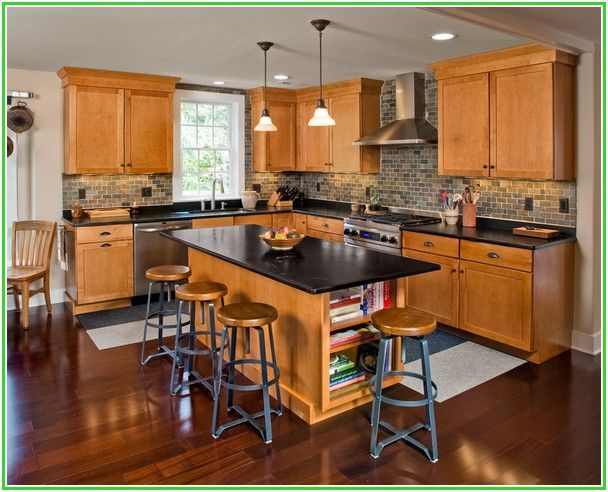 cool info on kitchen appliance package deals