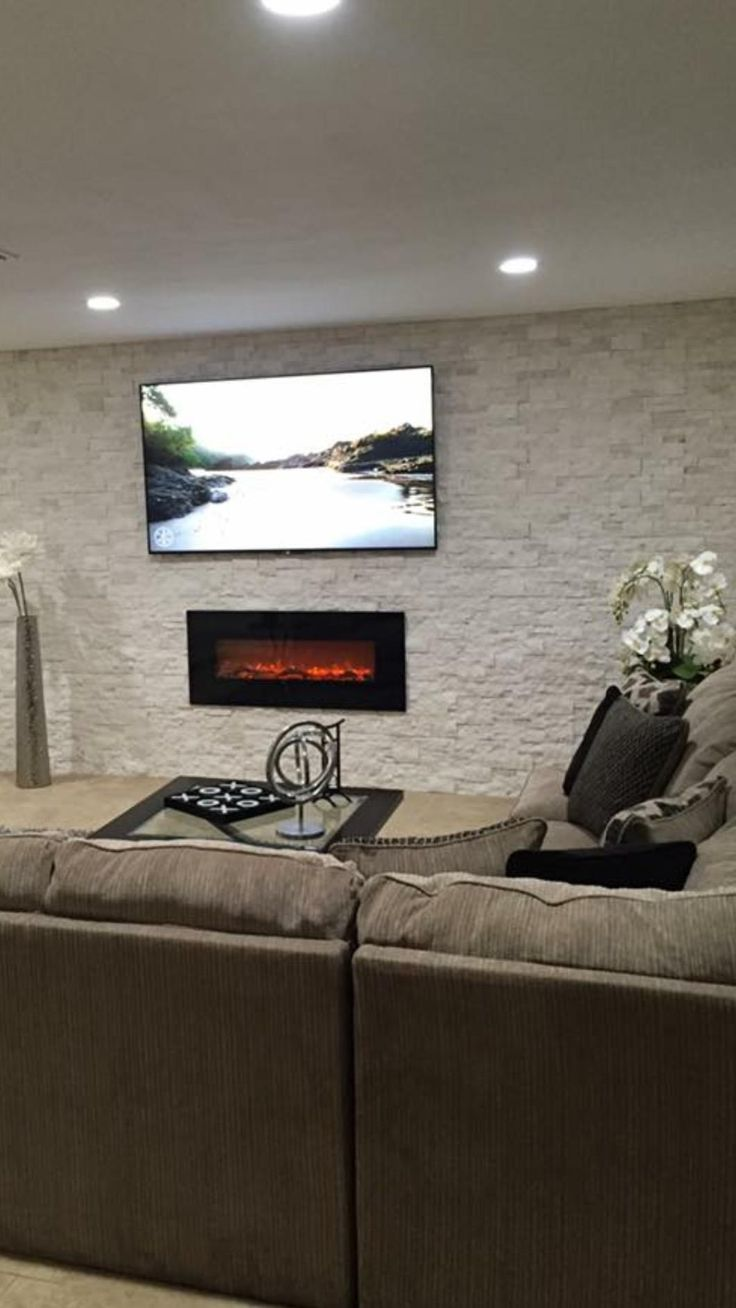 Incredible Electric Fireplace Examples ~ http://ever-unfolding.net/best-electric-fireplace-reviews/