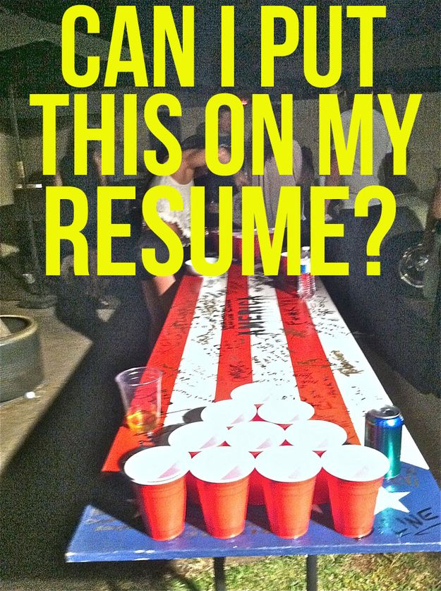 Best 25 College Parties Ideas On Pinterest College Drinking