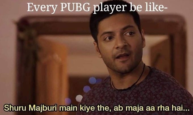 Mirzapur Meme Funny Quotes Sarcasm Funny Memes Funny Quotes About Life