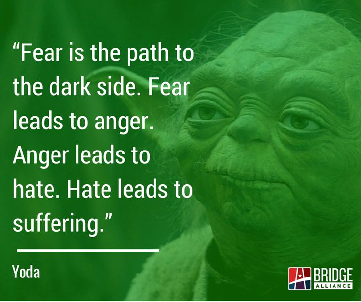 Quotes About Anger And Rage: Best 25+ Funny Anger Quotes Ideas On Pinterest