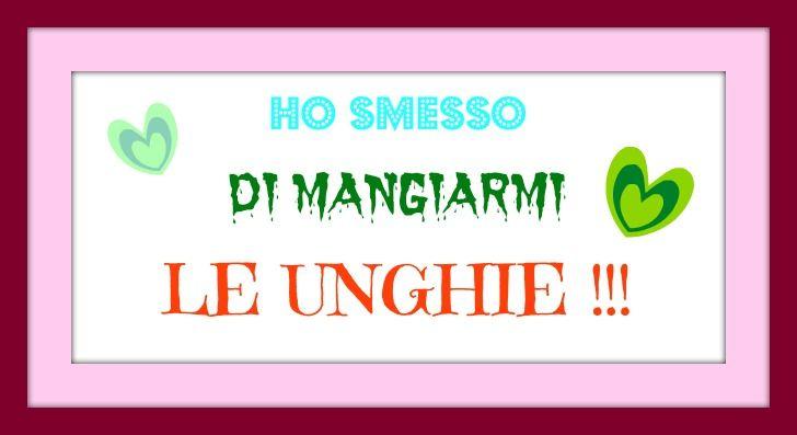 http://eppimakeup.blogspot.it/2014/07/sono-dieta-ovvero.html