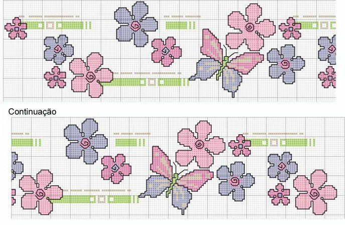 Barra_Floral.jpg (688×449)