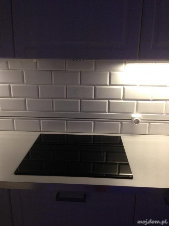 instalacja kuchnia 3