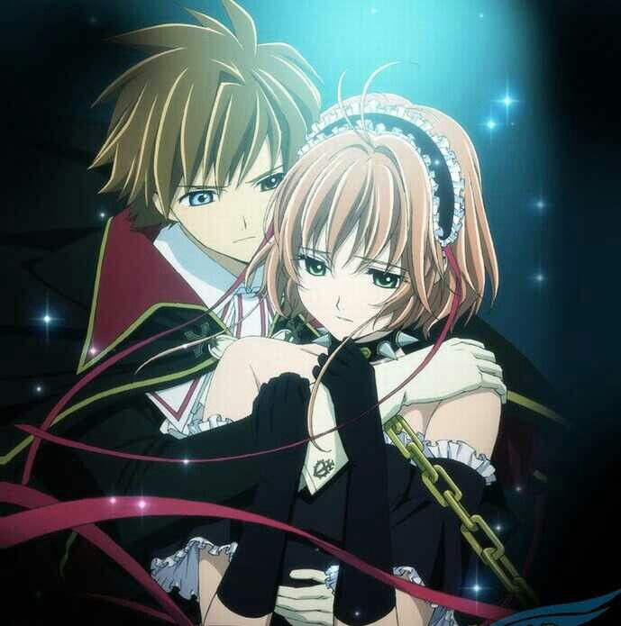 17 Best Images About Tsubasa Reservoir Chronicle: 17 Best Images About CLAMP Fantasy On Pinterest