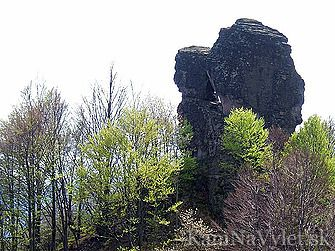 Melichova skala