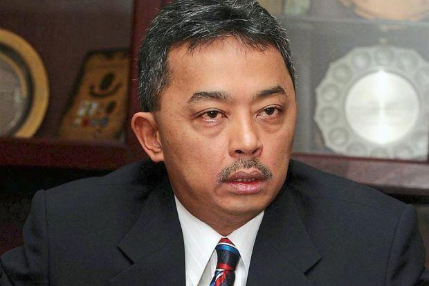 Majlis Jemaah Pengampunan Pahang bercadang melaksanakan kaedah Diyat sebagai alternatif terhadap hukuman pesalah yang disabitkan hukuman mati.