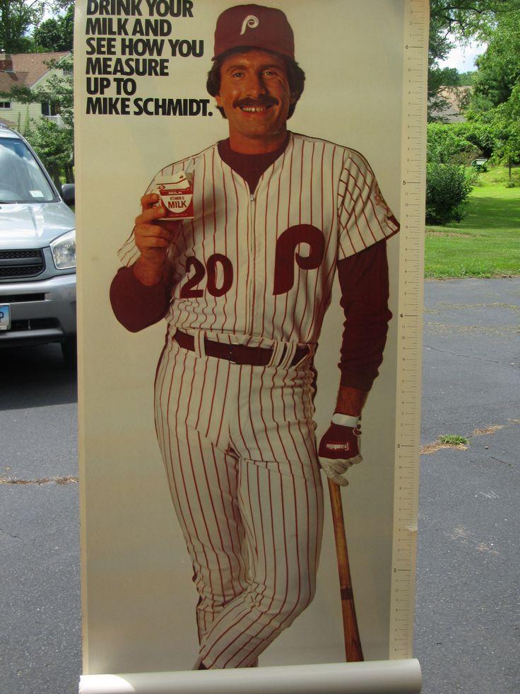 40 Best Chase Utley Images On Pinterest Philadelphia Phillies