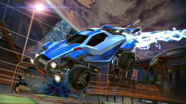 Rocket League continues to sell like hotcakes, and its frequent updates have allowed it to maintain a steady life with many of its players. Those updates, as well as the high concurrent playerbase are also why we may not see a sequel for a long time. Speaking with Youtube channelKinda...