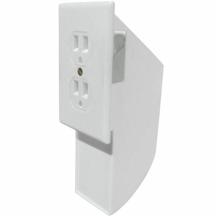 evelots hidden wall safe diversion safe outlet safe hide on wall safe id=49800