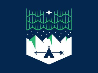 Dribbble70_northernlights