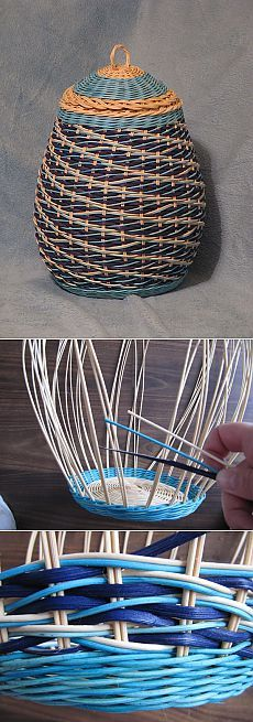 960 best images about baskets on pinterest wall basket basket weaving and cherokee. Black Bedroom Furniture Sets. Home Design Ideas