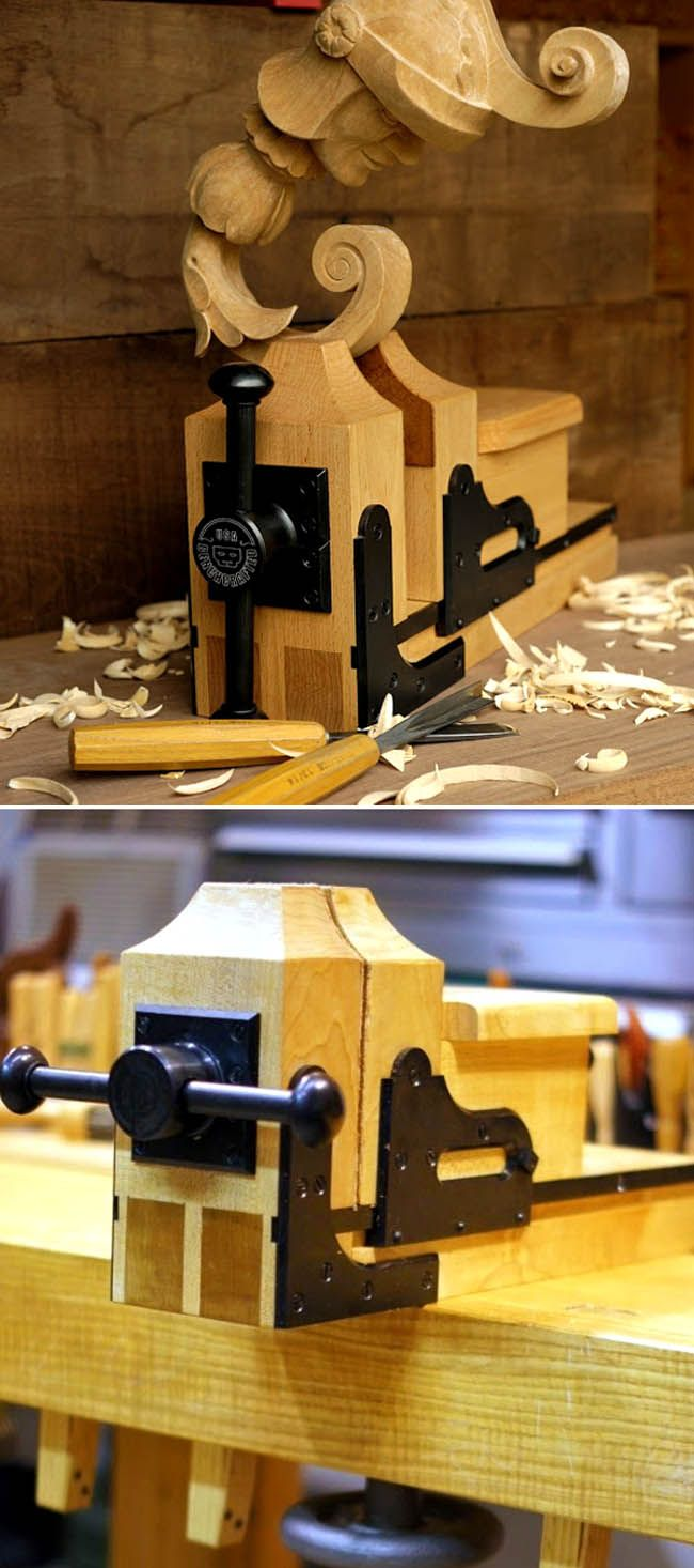 Best workspace jeweler mechanic woodwork images