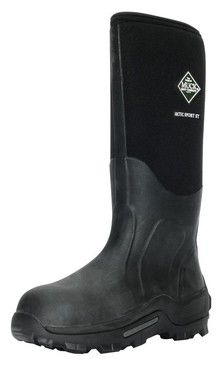 1000  ideas about Steel Toe Muck Boots on Pinterest | Muck boot