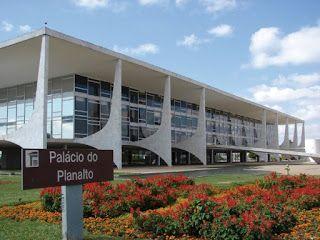 Língua Portuguesa, Arte e Literatura: 05 - Arquitetura e estética no Brasil