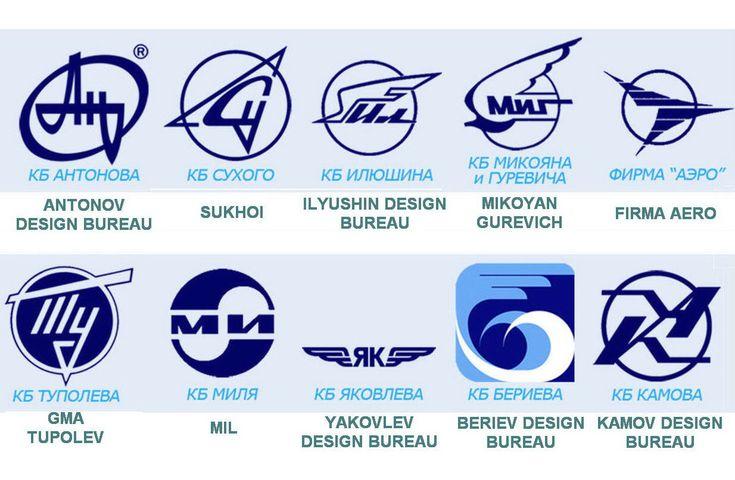 logos-fabricas-aviacion1.jpg 1,234×806 ピクセル