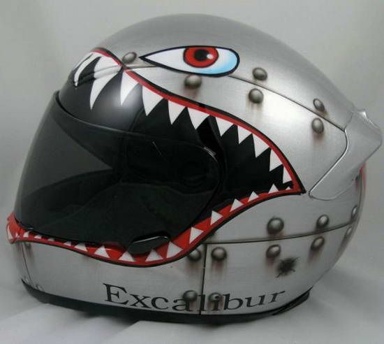 Best Motorcycle Helmets Images On Pinterest Bike Helmets - Custom motorcycle helmet decals