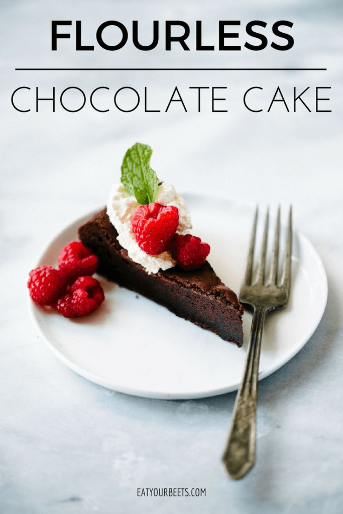 304 best best of eat your beets images on pinterest for Gluten free chocolate beetroot cake