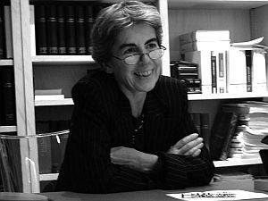 Chantal Delsol  (París, 1947), es una filósofa, historiadora de las ideas…