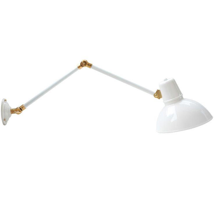 363 besten lights bilder auf pinterest leuchten for Innenarchitektur 50er jahre