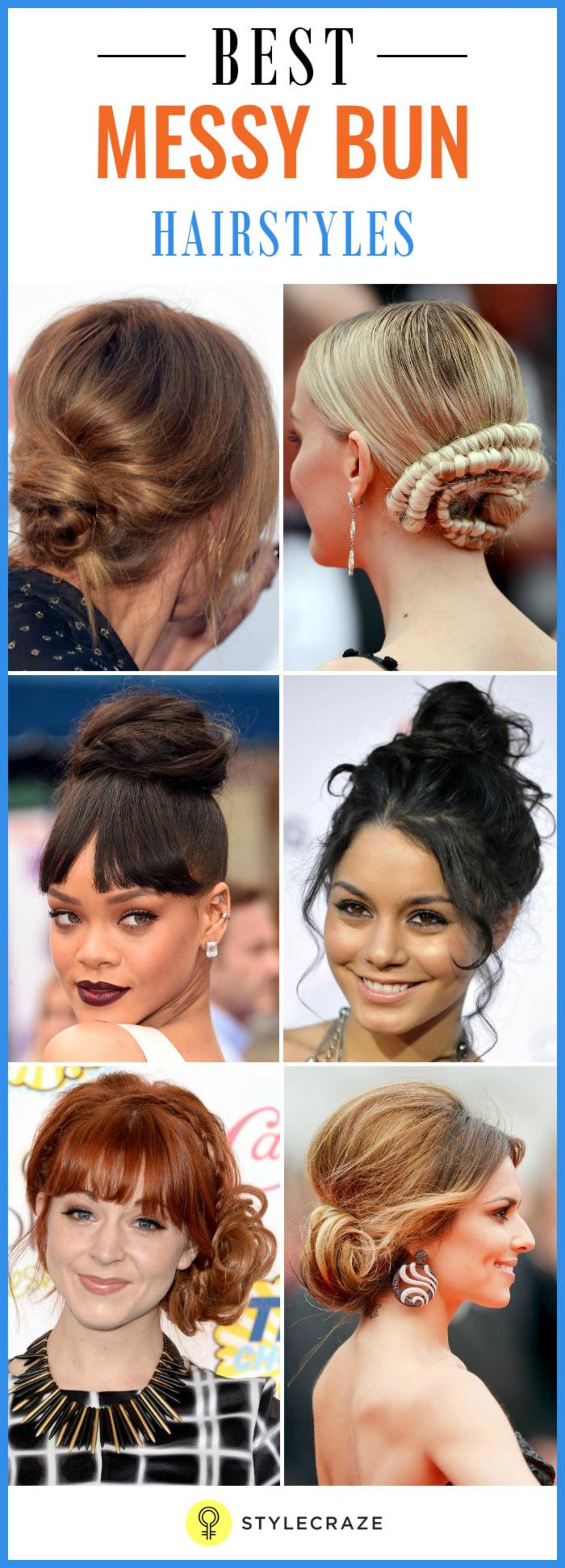 best 25+ bun hairstyle ideas on pinterest | 2 buns hairstyle, diy