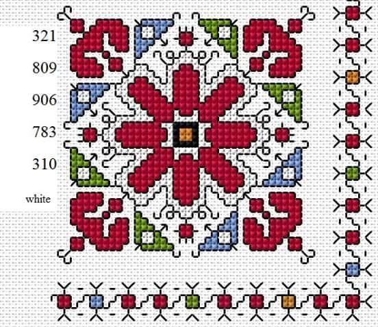 6069d466c94061d78dd38968b57b36a1.jpg (552×477)