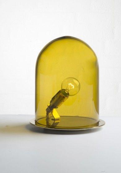 http://loftbar.pl/70554-2059-thickbox/lampa-stojaca-glow-s.jpg