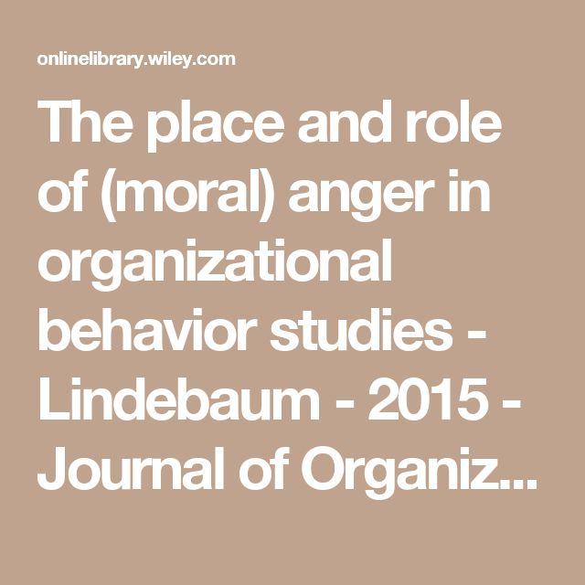 essentials of organizational behavior 14th edition pdf