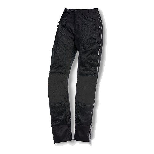 Olympia Women's Airglide 4 Over Pants - @RevZilla