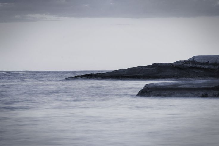 Lysekil at the swedish west cost is home for Rage for leather. We have made a choice to produce in Sweden, for the sake of nature and for the sake of mankind.