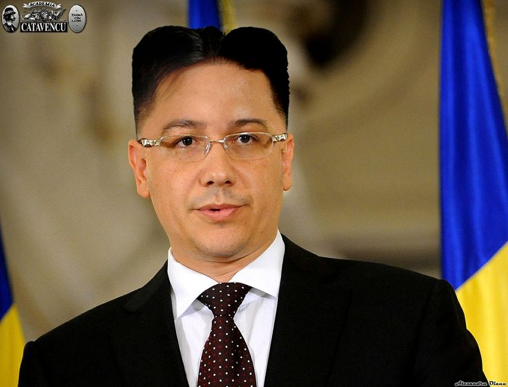Kim Jong-Ponta