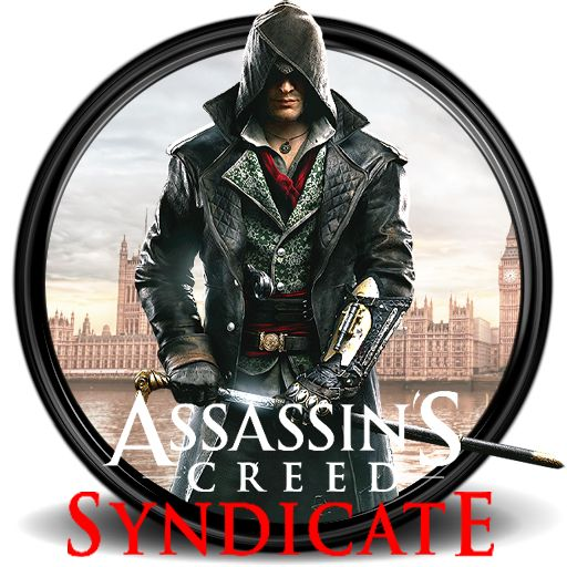 Assassins Creed Syndicate (2015) Game Trainer, Assassins Creed Syndicate Game Trainer, Assassins Creed Syndicate PC Trainer, Download Assassins Creed Syndicate Game Trainer, FLING, Game Trainers, LINGON,