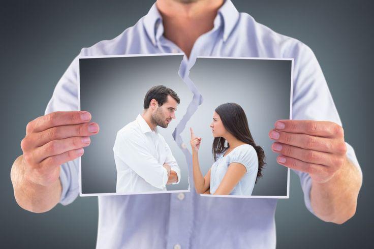 Dlhodobý vzťah nie je vžiadnom prípade jednoduchá záležitosť, omanželstve ani nehovoriac. Vraví sa, že prvá kríza prichádza po siedmych rokoch,...