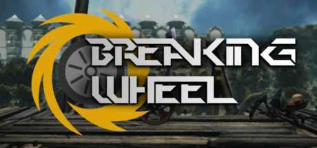 Breaking Wheel Free Download COMPUTER game configuration in solitary straight web link for Windows. Breaking Wheel is an activity as well as journey game. Breaking Wheel COMPUTER Game 2017 Overview Breaking Wheel has actually been established as well as released under the banner of Insane Mind... http://gamingtone.com/breaking-wheel-free-download/