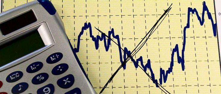 O mercado financeiro espera que a inflação, medida pelo Índice Nacional de Preços ao Consumidor Amplo (IPCA), fique em 4,04% este ano. Essa é a sétima redução seguida na projeção, de acordo com pesquisa semanal – Boletim Focus – do Banco Central (BC) feita junto a instituições...