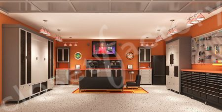 man cave garage okay lets to tylers garage awesome garage 12617