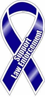 Support Law Enforcement!