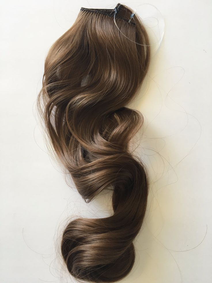 22 best hair extensions images on pinterest halo hair extensions medium ginger brown 10 pmusecretfo Image collections