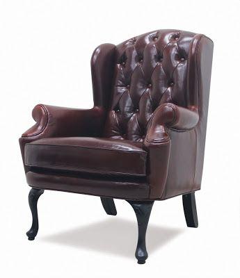 PABRIK SOFA INFORMA, IKEA, COURTS, MELANDAS, DAVINCI LEATHER SOFA 089604376367 ( WA ) : DYNAMIC CHAIR MODEL