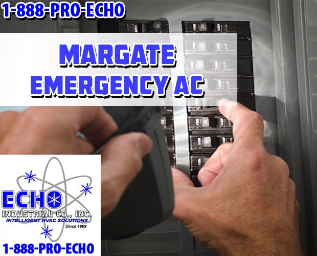 888-PRO-ECHO Margate emergency AC company services always ready to dispatch. Call and we come to you.  http://echohvac.com/emergency-ac-company-margate/   #MargateEmergencyACCompany #EmergencyACCompanyMargate  888-PRO-ECHO Open 24hrs 7 Days a Week Info@echohvac.com  ECHO Air Conditioning Inc 1852 NW 21st St Fort Lauderdale, FL 33069 www.echohvac.com
