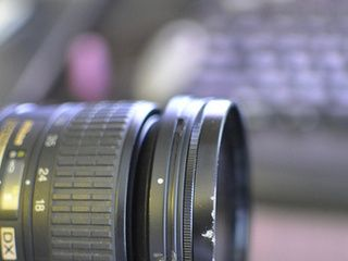 The 3 DSLR Lenses You Need (and 2 More Youll Crave)...beginner's guide to growing as a photographer, without going broke