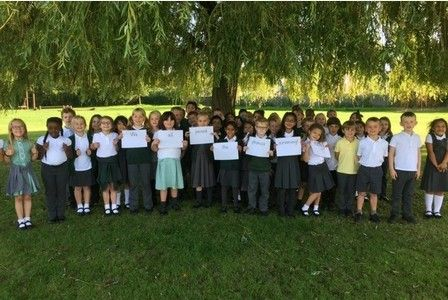 PUPILS at a primary school in Sutton Coldfield have put in a sound performance – ranking it among the top schools nationally.  Children in year one at Hill West Primary School have proved they...