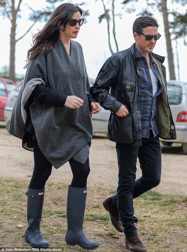 Image Result For Billy And Margot Dog