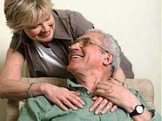 (+1) тема - В чем заключается мужское счастье после 40 лет? | ВСЕГДА В ФОРМЕ!